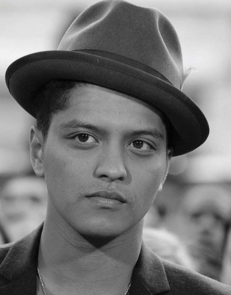 Besten  Bruno Mars Music Ideen Auf Pinterest