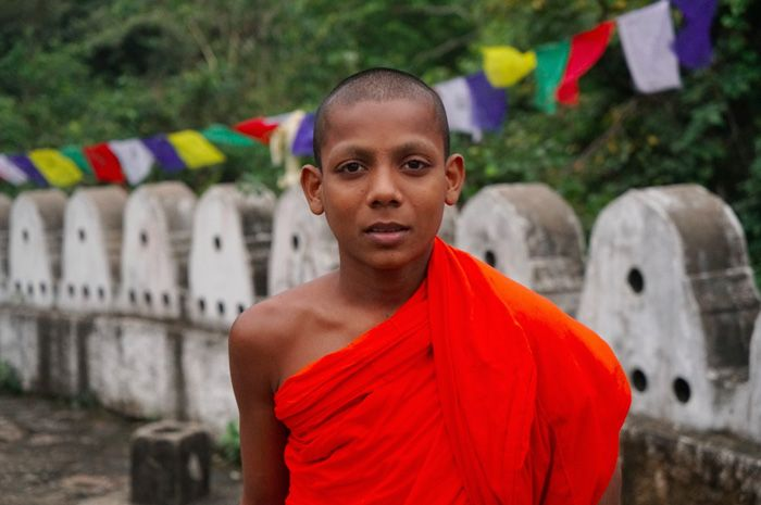 Sri Lanka <3 #liliesdiarytravel #srilanka