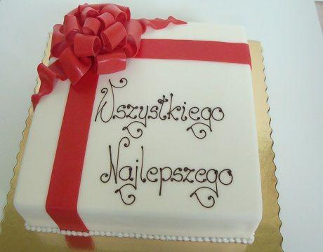 Torty Kraków Cukiernia Gateau Tort prezent #torty #tortykraków #kraków #cukiernia #gateau #cukierniagateau #urodziny #tortyurodzinowe #tortydladzieci