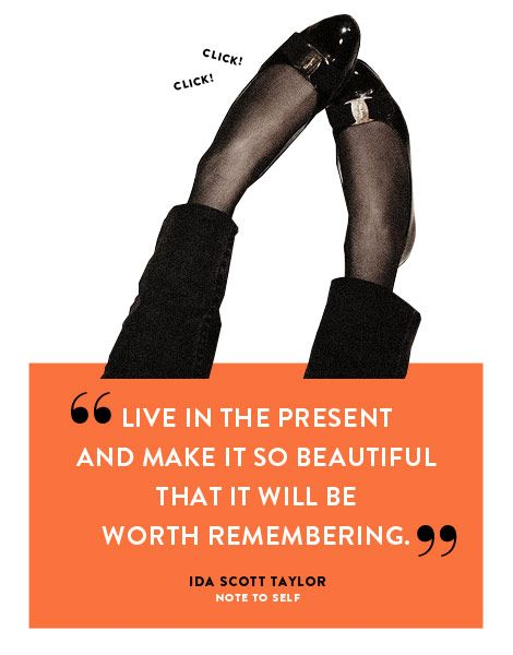 live in the present: Worth Remember, Remember This, Living In The Presents Quotes, Beautiful, Motivation Quotes, Wisdom, Fashion Quotes, Inspiration Quotes, Taylors