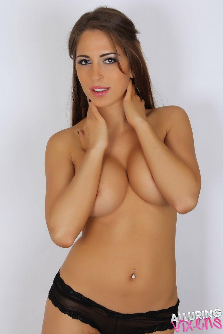 tube top big tits