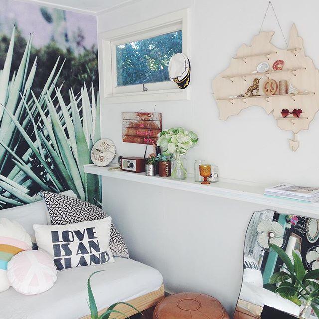 aloha Room decor   living goals Pinterest Bedroom, Home and Room