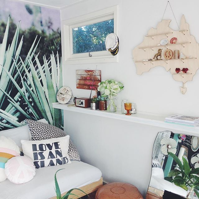 1000+ Ideas About Surf Bedroom On Pinterest