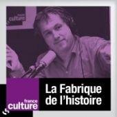 Une émission de France Culture pour comprendre et réviser l'épreuve d'histoire-géographie-éducation civique du bac pro.