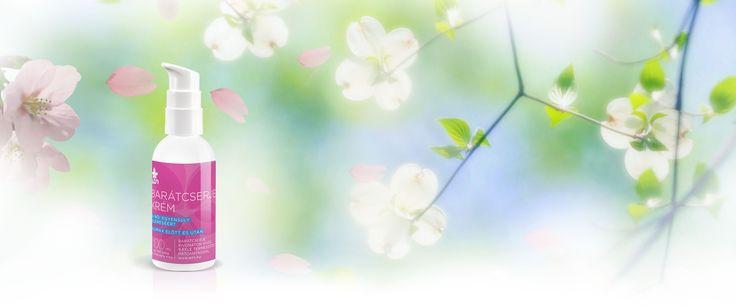 Wise Tree Naturals | Természetes kozmetikumok
