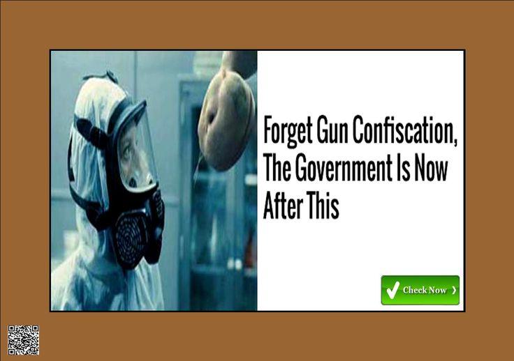 Obama's hidden agenda: more than just your guns... http://223f74y40n9v4ofwccp0rj-se4.hop.clickbank.net/?tid=ATKNP1023