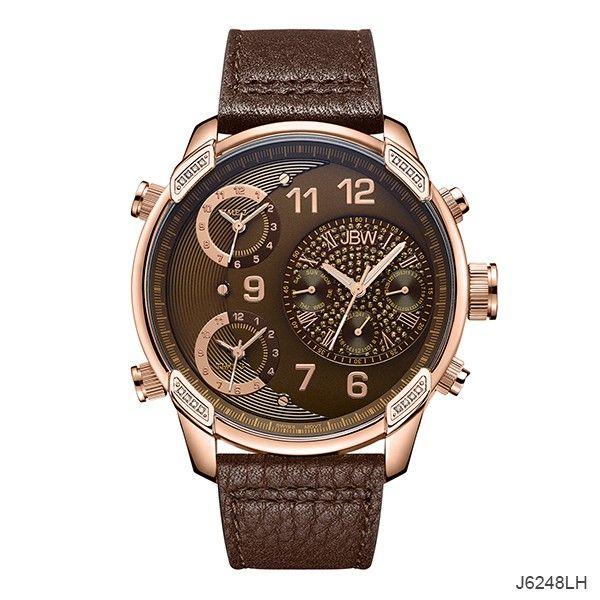 Jbw Xxl G4 Multifunctionals J6248l Ok Watches