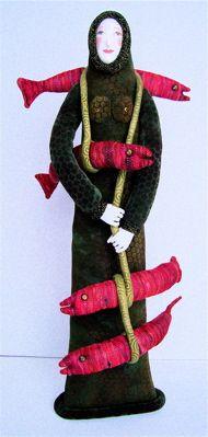 PiscesWoman16-400http://www.jennifergoulddesigns.com/art-dolls/