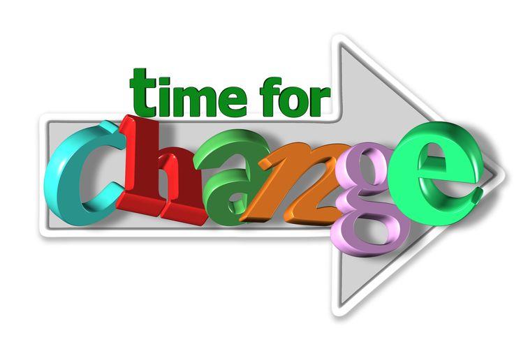 Własna działalność gospodarcza - jak zacząć i jak zdobyć pierwszych klientów. http://www.pozytywnepieniadze.pl/wlasna-dzialalnosc-jak-zaczac #blog #finanseosobiste #personalfinance #positivethinking