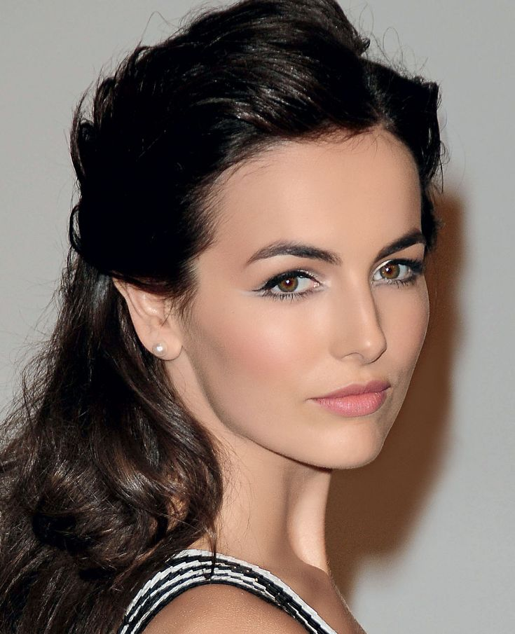 22 best images about Camilla Belle on Pinterest