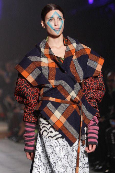 Westwood Dress Fashion Nova