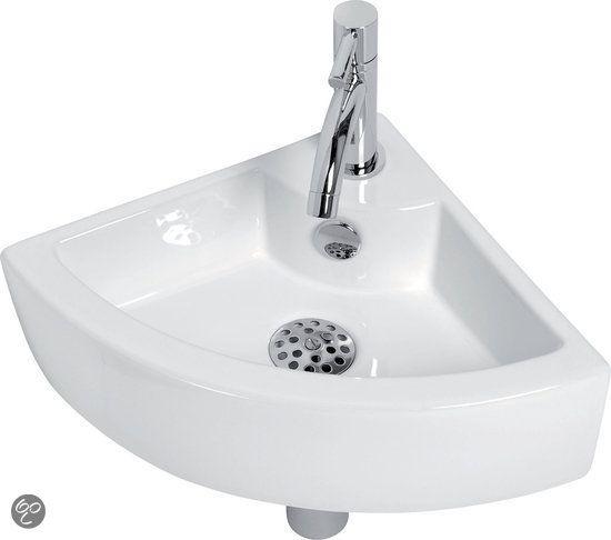 klein fonteintje toilet - Google zoeken