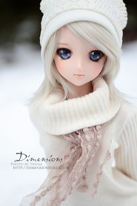 Yuyuka | [My sharing options are off for a reason, please re… | Flickr - Photo Sharing!