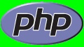 PHP is a general-purpose server-side scripting language for Web development to produce dynamic Web pages.