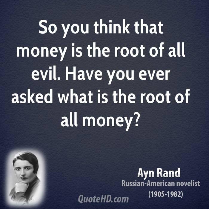 36 Best Money & Credit Quotes Images On Pinterest