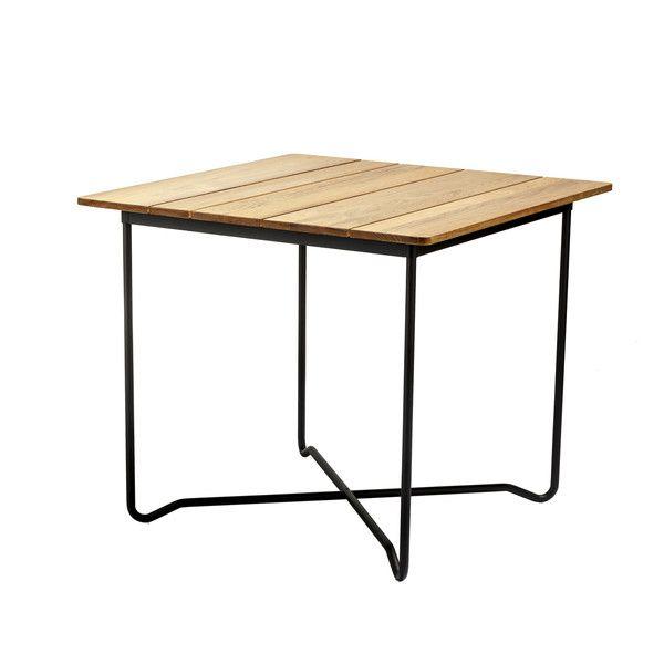 Skargaarden Grinda Table