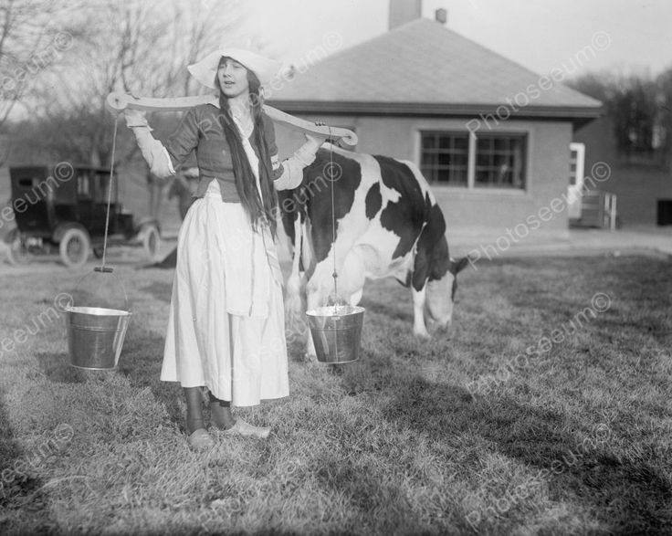 35 Best Vintage Milk Images On Pinterest Vintage Photos Dairy And Old Photos