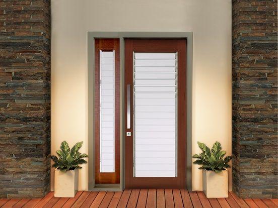 29 Best Entry Doors Images On Pinterest Entrance Doors Front