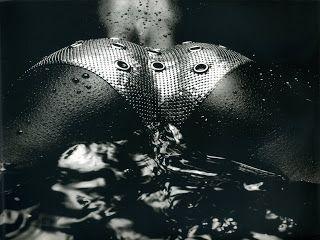 Photo I like...: Thierry Le Gouès. Amazones