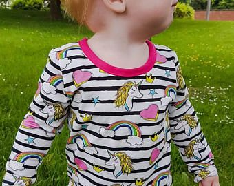 Dress Fabulous Foxes Birthday Fancy Baby Girl Clothing