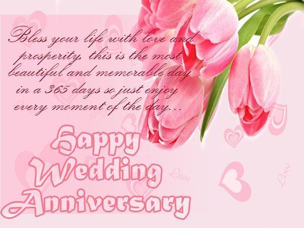 Wedding Anniversary Cards Festival Around The World Event