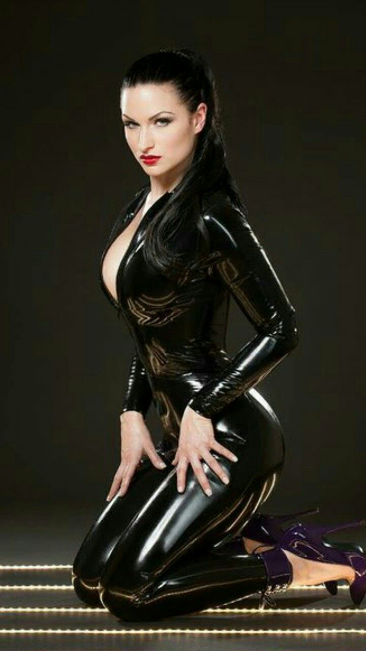 17 Best images about Latex on Pinterest | Models, Latex ...