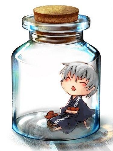 Gin Ichimaru - gin ichimaru Fan Art (36524570) - Fanpop
