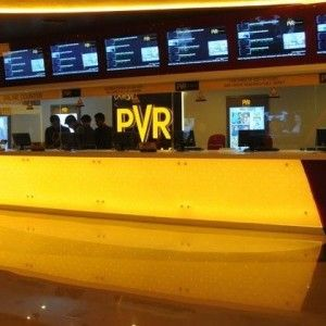 PVR Cinemas Value Voucher worth Rs.500 at just Rs.349 | things to do in goa for bachelors