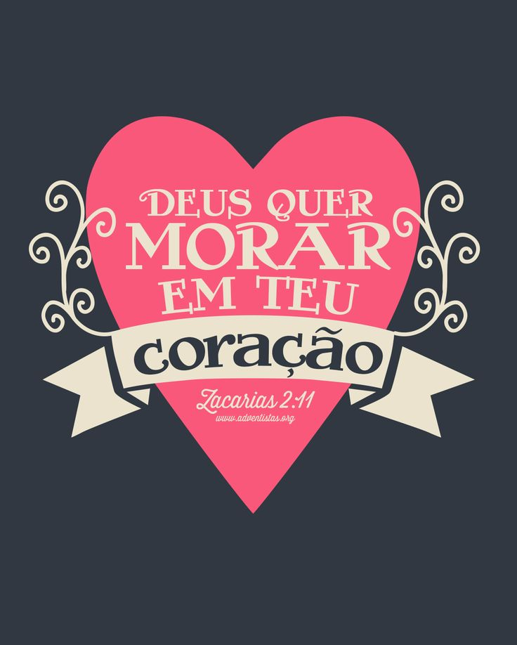 Será a melhor Oferta de Amor que você irá receber em seu coração um morador maravilhoso hein !