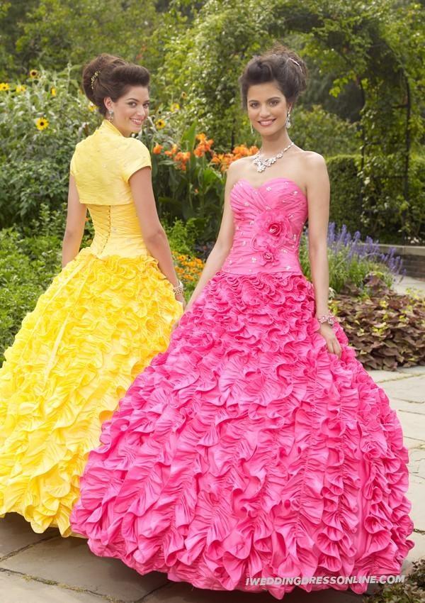 615045b5d33526a4755d3900ae744044 quince dresses prom dresses 40 best quinceaneras images on pinterest,Quincea%C3%B1era De Rubi Memes