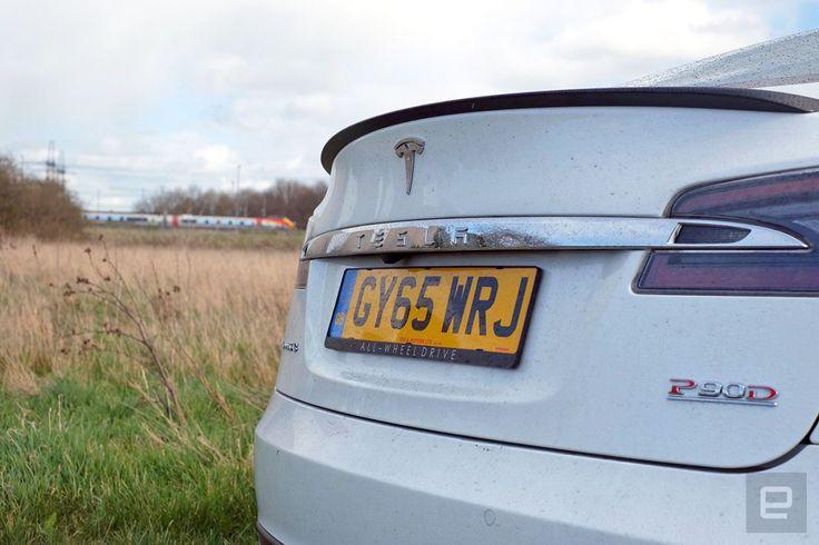 Tesla delays UK price hike until mid-January - http://www.sogotechnews.com/2017/01/03/tesla-delays-uk-price-hike-until-mid-january/?utm_source=Pinterest&utm_medium=autoshare&utm_campaign=SOGO+Tech+News
