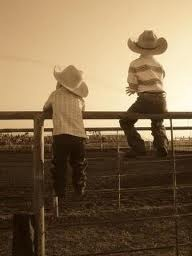 Aww(:Lil Cowboy, Country Boys, Country Girls, Little Cowboy, Country Baby Boys Pictures, Future Kids, Country Life, Photography, Little Boys
