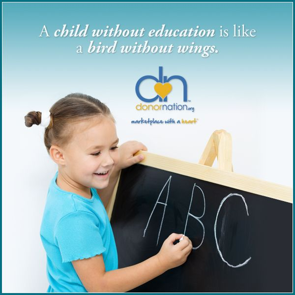 Quotes Children Education: 50 Best Images About Education Quotes On Pinterest