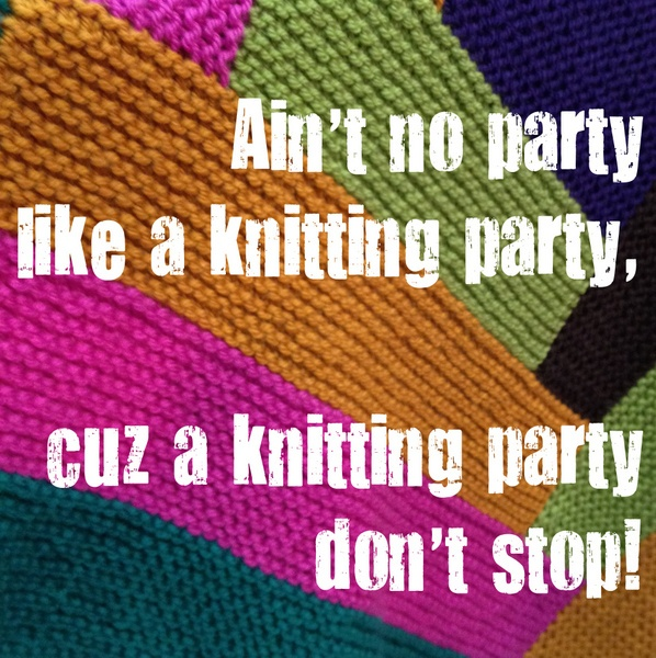 Christmas Knitting Quotes : Best vintage christmas stockings images on pinterest
