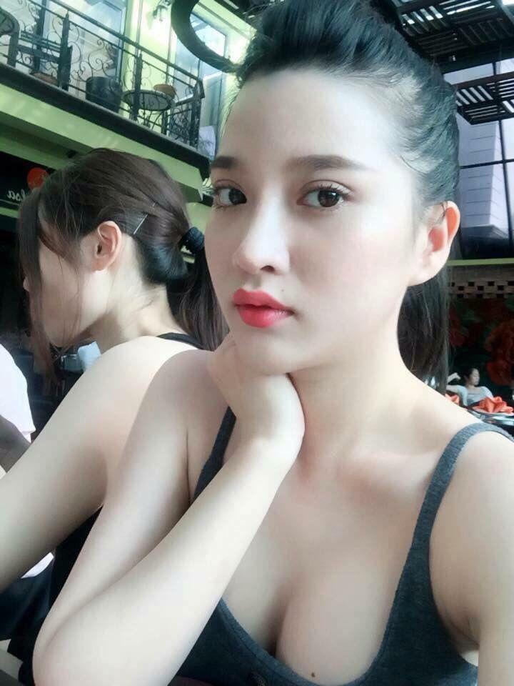 Asia Ladys De