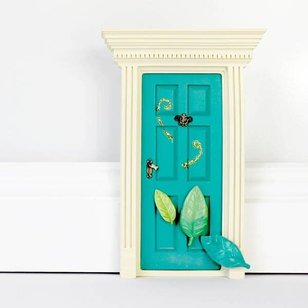 1000 images about aussie bubs 39 s products on pinterest for Original fairy door