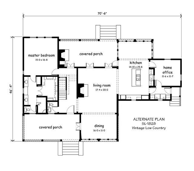 28 best Dream Home Floor Plans images on Pinterest   Dream house ...