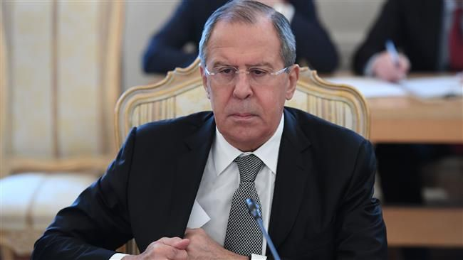 Russian Foreign Minister Sergey Lavrov has called for a UN Security Council briefing over a recent US airstrike on Mosul which claimed the lives of over 200 people.