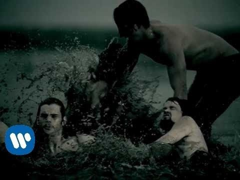 Shinedown - Save Me (Video) - YouTube