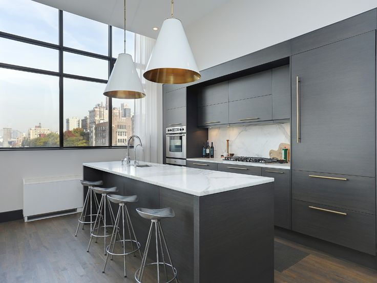 pinterest gray kitchen cabinets 1000 images about grey kitchen inspiration on 24755