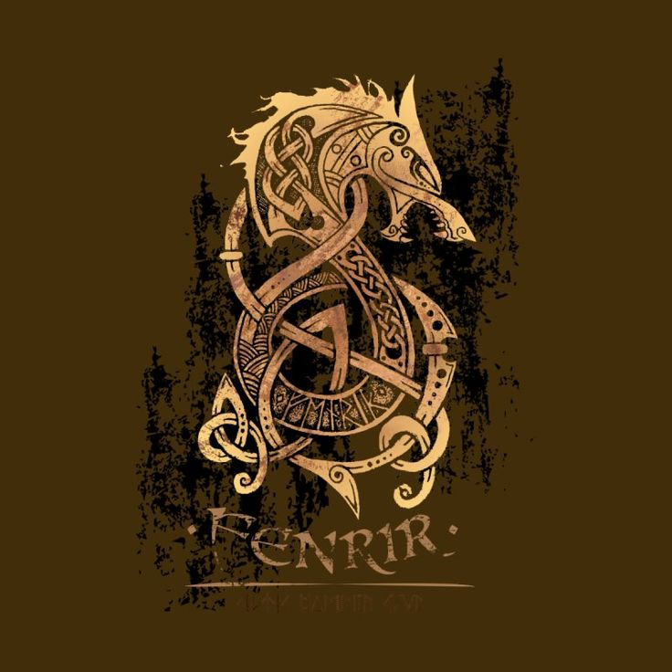 138 best celtic hammer club designs images on pinterest for Tattoo art club
