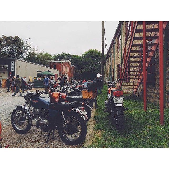 406 best vintage motorcycles images on pinterest   vintage