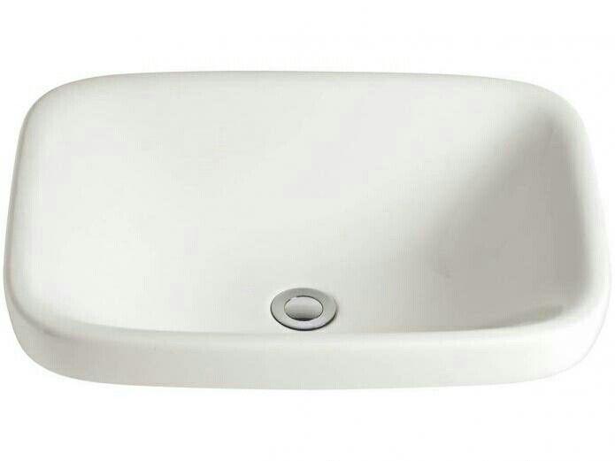 48 Best Bathroom Images On Pinterest Bathroom Bathroom