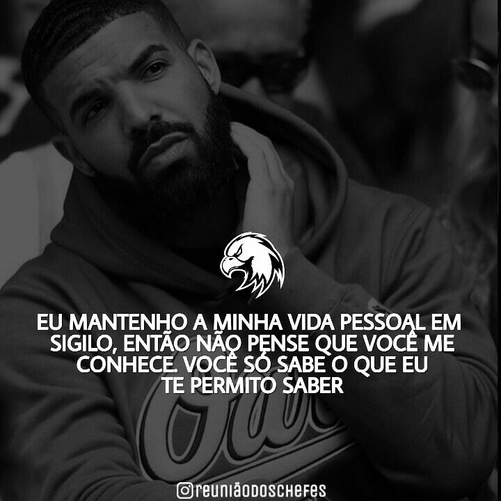 Marketingdigital Empreendedorismo Frasesmotivacionais Drake