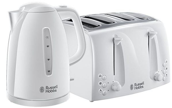 Russell Hobbs Textures Plastic Kettle, 1.7 Litre Review,,Russell Hobbs Textures Plastic Kettle, 1.7 Litre-Russell Hobbs Kettles fast boil zone allows you to boil a cup of h2o in just 55 seconds. This is suit...,https://piqberkeley.com/russell-hobbs-textures-plastic-kettle-1-7-litre-review/