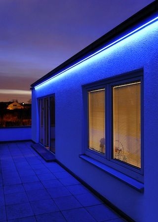 /products/under-cabinet/led-strips-outdoor-100-rgb-3in1.aspx
