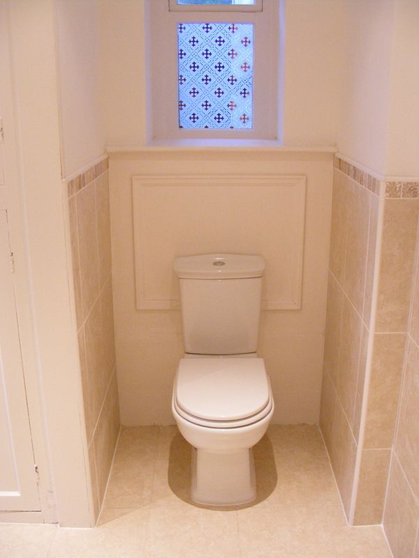 14 best water closet by uk bathroom guru images on for Bathroom design leeds