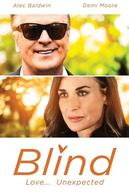 Watch Blind Hookup 2018 Online Free
