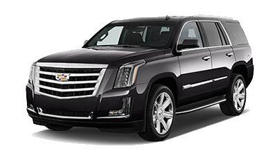 Luxury SUV  #Private_Car_Service #Professional_Shuttle #Luxury_Transportation #Executive_Shuttle #Airport_Transportation_Shuttle #Professional_Car_Service