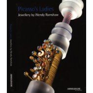 Amazon.com: Wendy ramshaw: Books